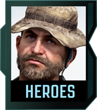 File:Front heroes.png