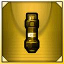 File:EMP Grenade.png