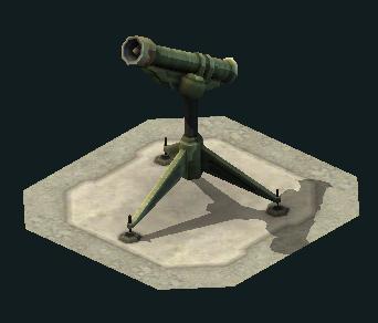 File:Sam turret.png