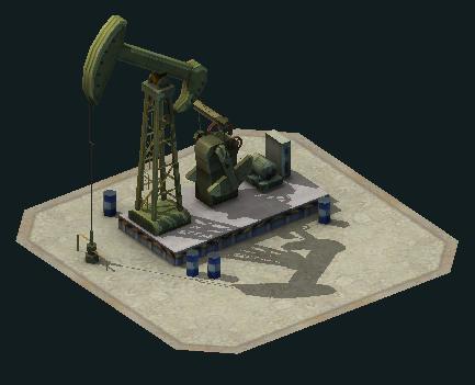 File:Oil pumps.png