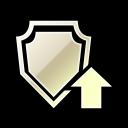 File:Reduce Enemy Damage.png