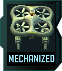 File:Front mechanized.png