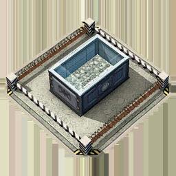 File:Diamond Depot.png