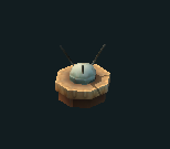 File:Bouncing betty.png
