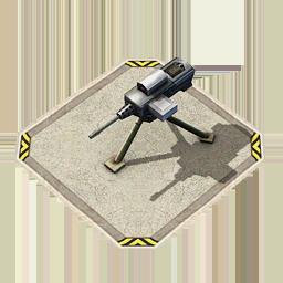 File:Sentry Gun.png