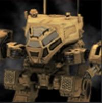 SiegeBot