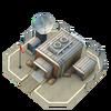 Command Center 6