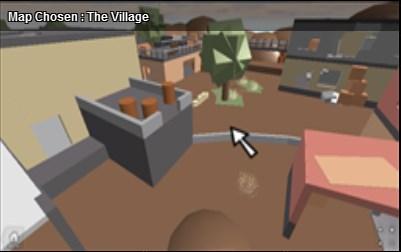 File:The Village.jpg