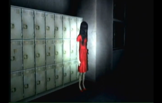 File:Girl in red.png