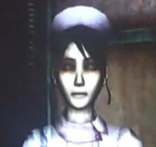 File:Nurse Kyoko - Lament.png