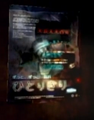 Thumbnail for version as of 02:09, May 9, 2010