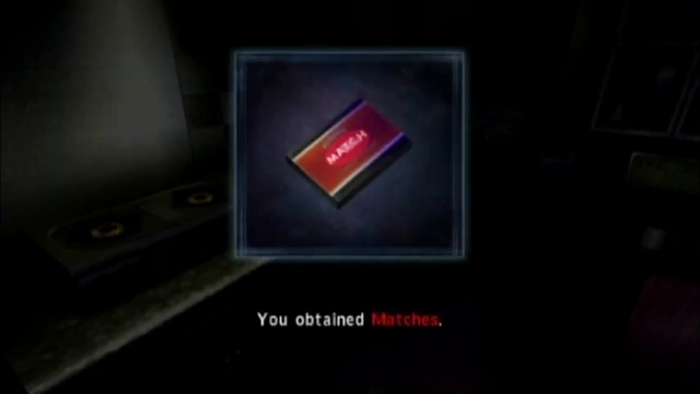 File:Matches.png