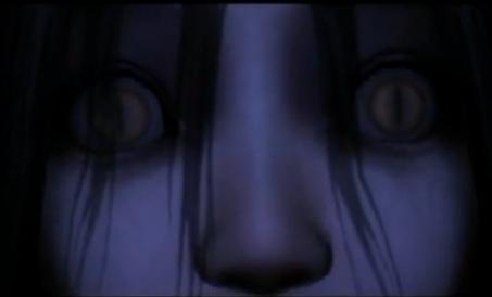File:The Calling Wii Game - Closeup of Asagiri Reiko's Face.png