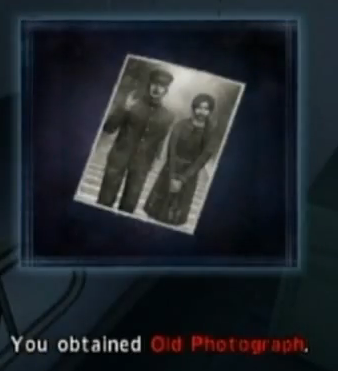 File:OldPhotograph.PNG