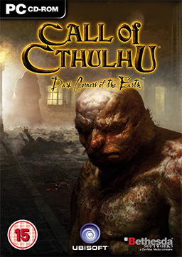 File:Call of Cthulhu - Dark Corners of the Earth Coverart.png