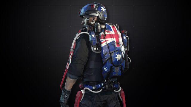 File:Australia Exoskeleton Pack AW.jpg