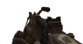 L86 LSW Woodland MW2.png