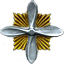 MW2 Prestige7 Symbol.png
