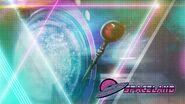 Sooooul Key achievement image IW