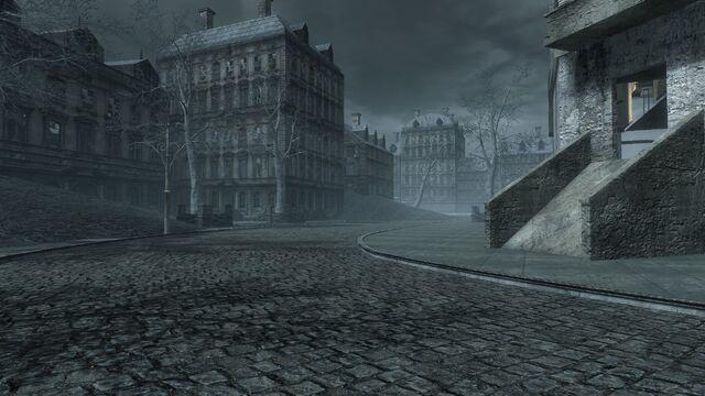 File:Stalingrad WaW.jpg