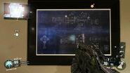 Wave Gun Blueprint Combine BOIII