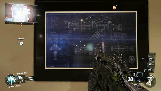 File:Wave Gun Blueprint Combine BOIII.jpg