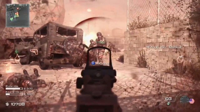 File:Blood Splatter Survival MW3.png