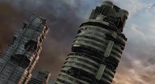 Fichier:Die rise shower towers.jpg