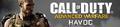 Havoc DLC Header AW.png