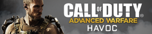 Havoc DLC Header AW