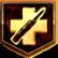File:Juggernog Shadows of Evil HUD Icon BO3.png