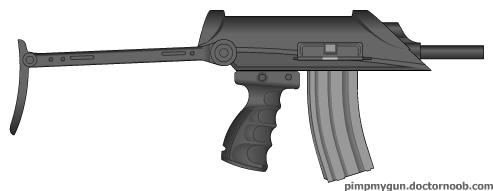 File:PMG Myweapon-5-.jpg