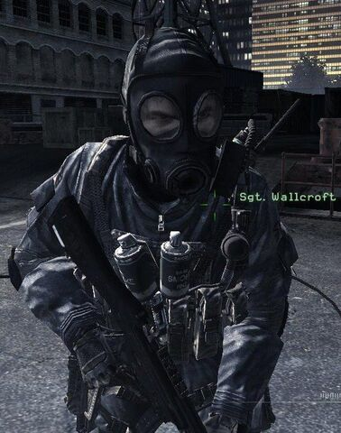 File:Wallcroft Mind the Gap MW3.jpg