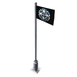 File:Alliance Flag 14 menu icon CoDH.png