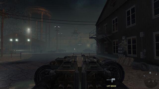 File:BTR gun position.jpg