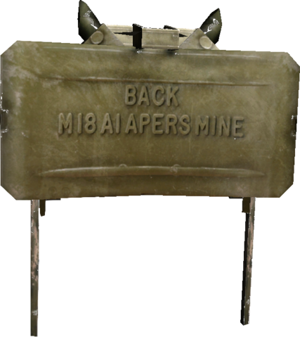 File:Claymore render MW2.PNG