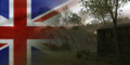 Italy Victory British Army UO.png