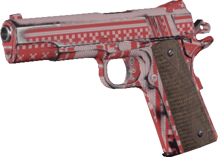 File:M1911 .45 Ugly Sweater MWR.png