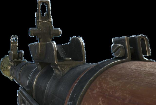 File:RPG-7 MW3.png