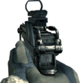 Skorpion Red Dot Sight CoD4.png