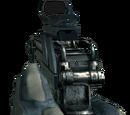 Skorpion/Attachments