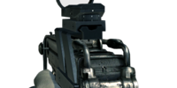 Skorpion/Attachments