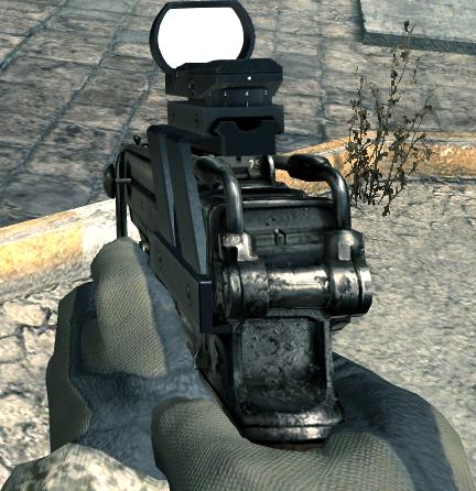File:Skorpion Red Dot Sight CoD4.png