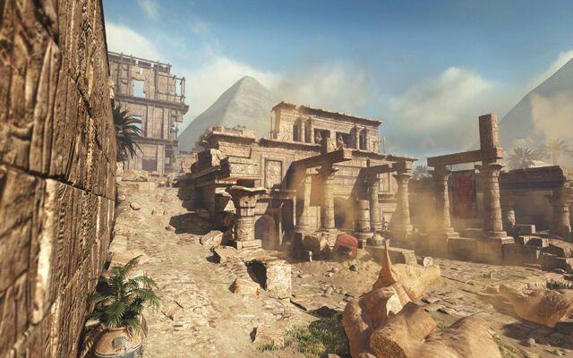 File:CoDG Invasion Pharaoh o.jpg
