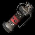 Concussion Grenade menu icon BO.png