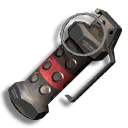 File:Concussion Grenade menu icon BO.png