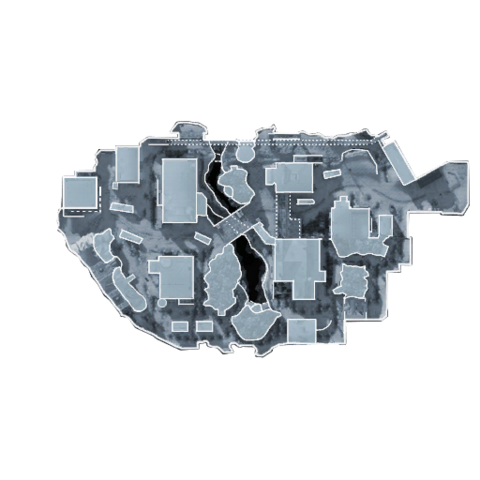 File:Discovery minimap BO.png