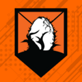Herbal Remedy Achievement Icon BO3.png
