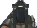 PDW iron sights AW.png