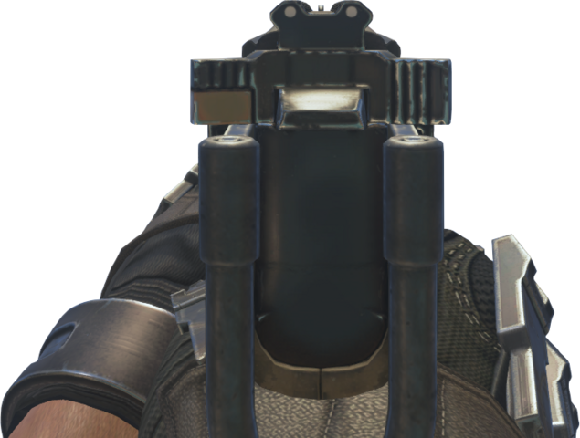 File:PDW iron sights AW.png